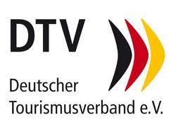 Deutscher Tourismusverband e.V.