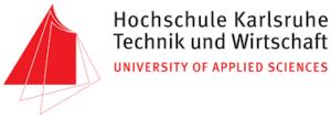 HochschuleKarlsruhe