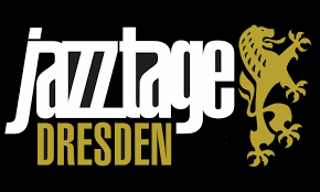 JazztageDresden