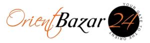 Orientbazar24