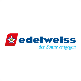 Edelweiss - United Airlines