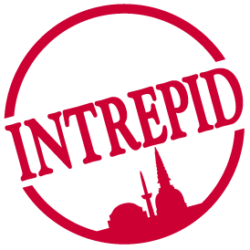intrepid-travel-logo